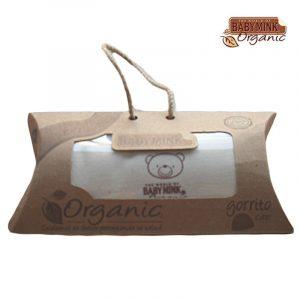 Gorrito Organic